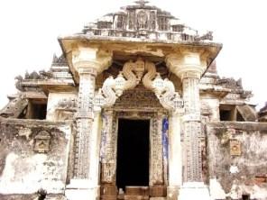 gori temple2