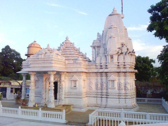 12 Kundalpur