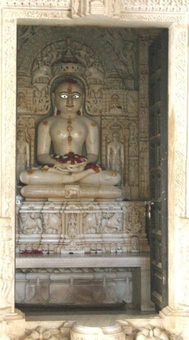 Dilwara1