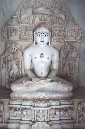 Dilwara2