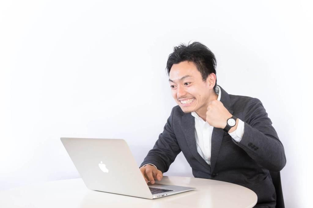 ブログを書いてアフィリエイト報酬で仮想通貨をもらう