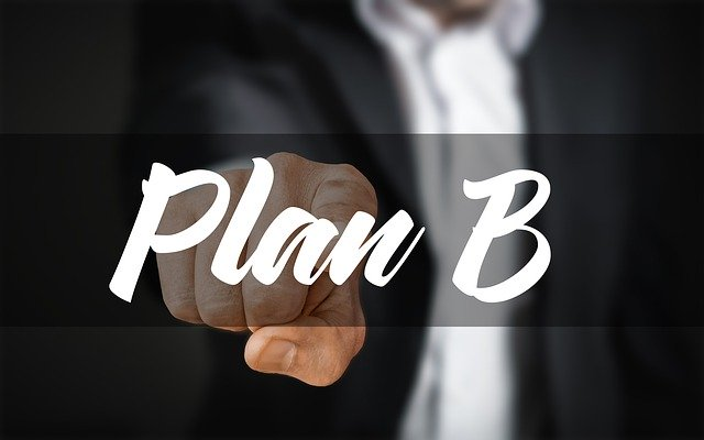 プラン計画