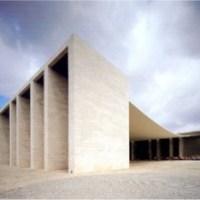 산문시와 같은 건축, 건축과 같은 인생