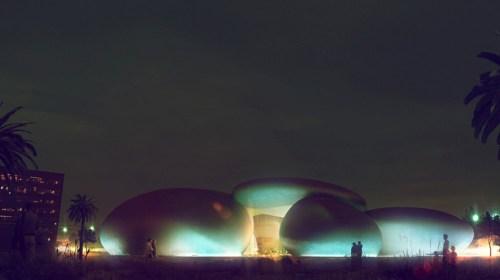 batumi-aquarium-ext-03-1000x560