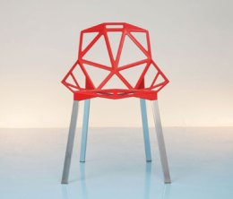 Grcic_Chair-One_2002