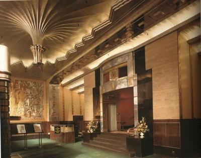 Interior Designers Fort Collins Co Sadie