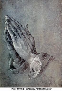 Albrecht_Durer_The_Praying_Hands_300_captioned
