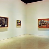 스페인의 자존심 말라가 피카소 미술관