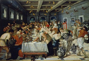 marriagefeastvenice-300x205