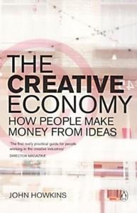 Creative-Economy-cover-193x300