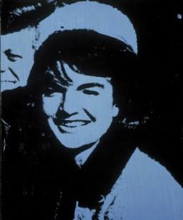 Lousiana_736 Andy Warhol_sm