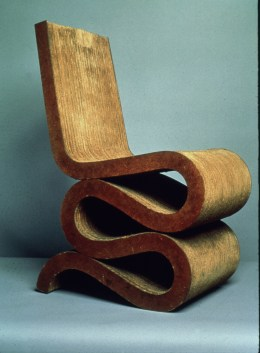 Gehry_Wiggle_Chair_1972