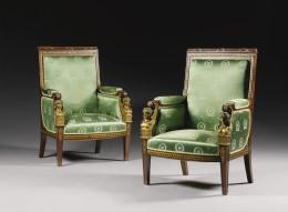 empire_chair_jacob-desmalter_style