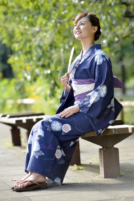 ashikagahanabiyatai