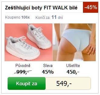 boty-fitwalk-male
