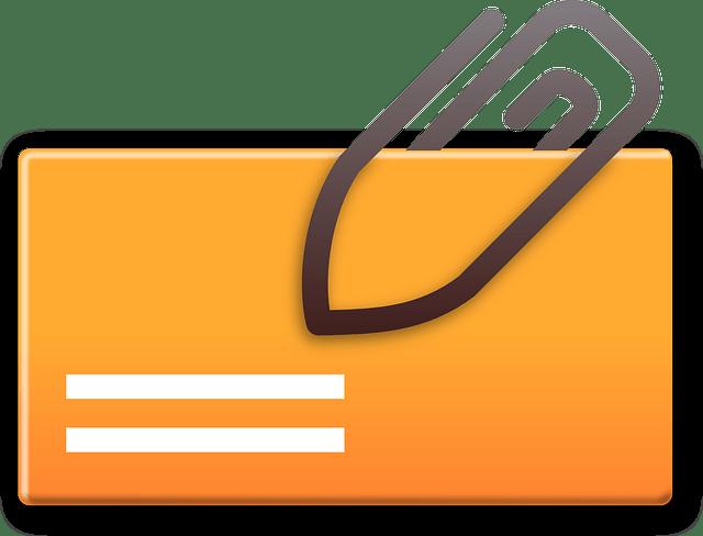 Jak si na MACu (s)prostě poradit spřílohou winmail.dat