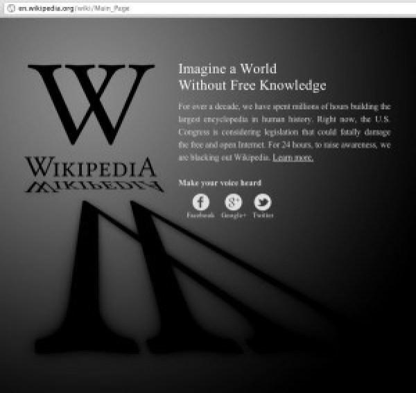 wikipedia-velka