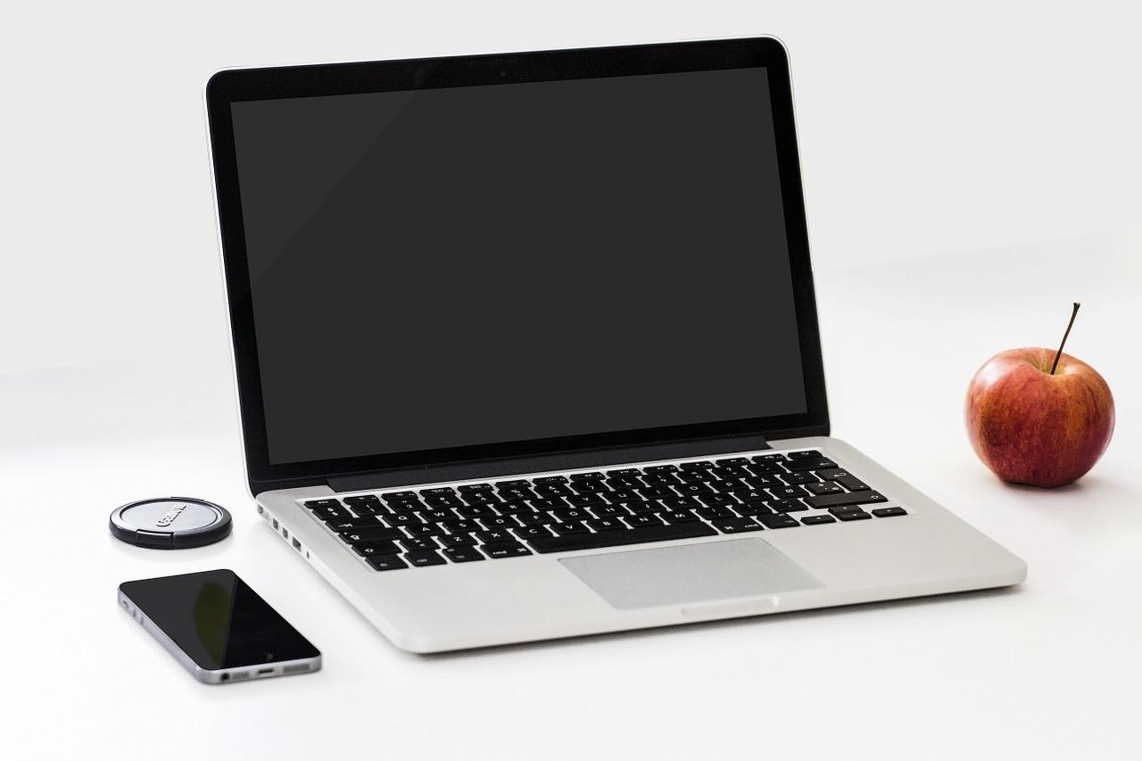 Jaký MacBook vybrat?