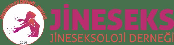 jineseksoloji logo