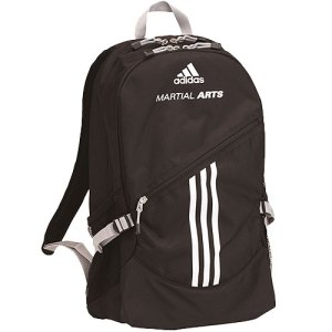 adidas Martial Arts Backpack