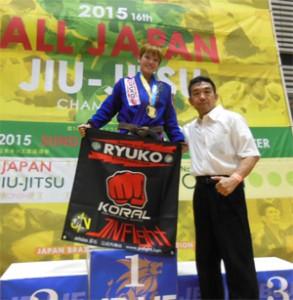 tomimatsuemi-alljapan-2015-podium-edit-x300