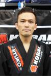 itohideyuki-top-150x100
