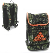 ad-bg-30lbackpack-094-cmor-group-170x170
