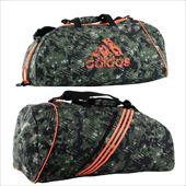 ad-bg-combatcamobag-adiacc053-camoog-frontback-170x170