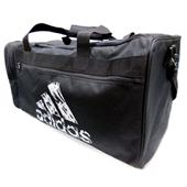 ad-bg-sports-teambagcombatsport-bk-front-170x170