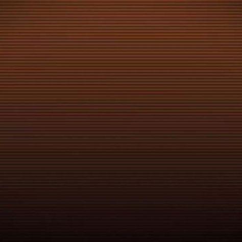 ACTION JIUJITSU by OHARA BROS. GYM Part 1オハラブロスジムによるアクション柔術デモンストレーション!オハラブロスジムhttp://o-b-gym.com#オハラブロスジム #駒沢大学 #アクション柔術 #ActionJiujitsu #JINFIGHTadidas #ジンファイトアディダス