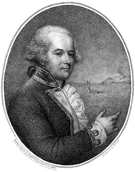 582tamjai- William Bligh