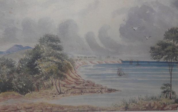 603tamjai-kiama-1794