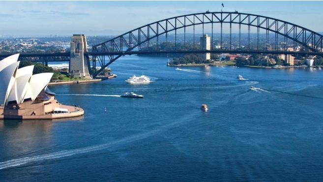 607Tamjai-Sydney