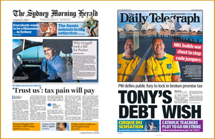 628-debt tax