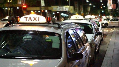 630-10 taxi