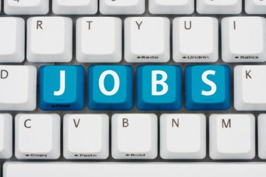 630-13 job