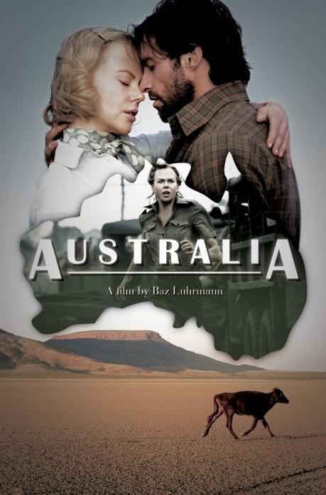 633-24 Australia 2008
