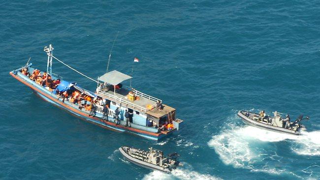 637-26 boat