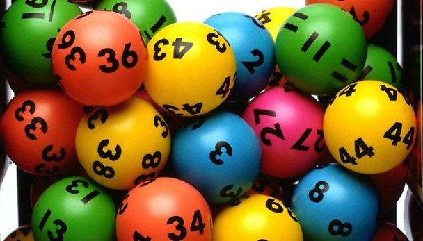 646-04 Lotto
