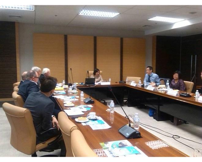 2015-09-27 สถานทูต ณ กรุงเวลลิงตัน5