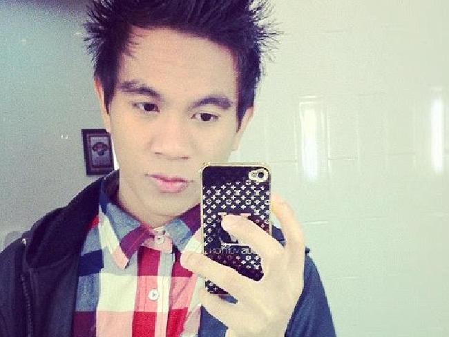 2015-11-13 Canberra uni student jailed3