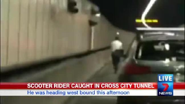 2016-01-14 tunnel scooter4