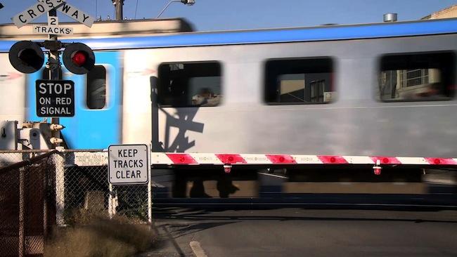 2016-01-17 รถไฟขอโทษ3