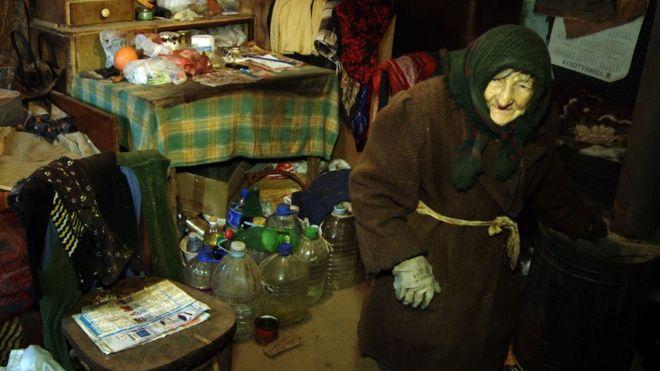 2016-01-22 Serbian hermit6