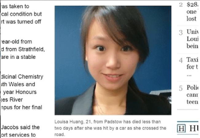 2016-02-01 Louisa Huang2