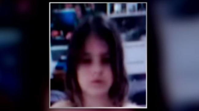 2016-03-09 Mystery girl3