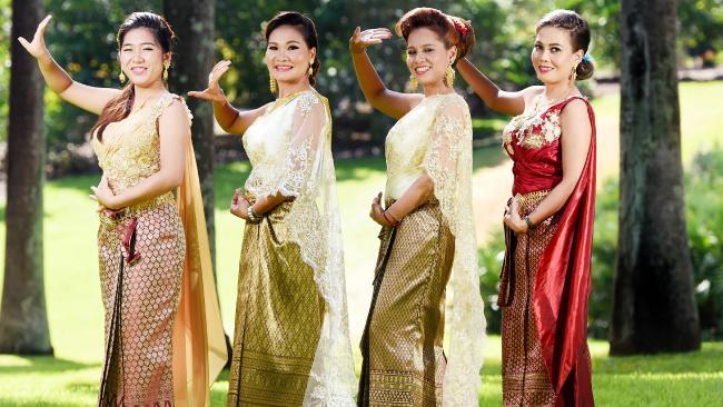 2016-04-12 NT Thai 2