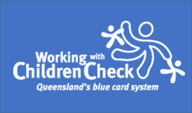 2016-09-19-blue-card4