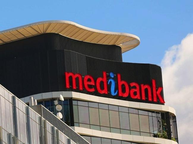 Medibank : ภาพจากสำนักข่าว ABC