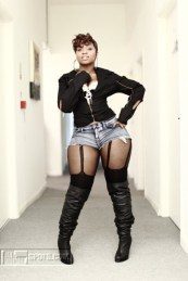 African Nicki8